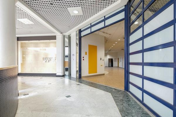 Whiteleys Shopping Centre - Unit 23