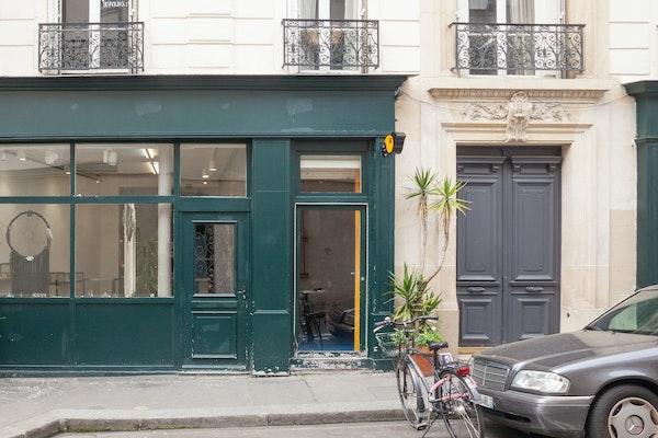 79 Bis Rue Charlot