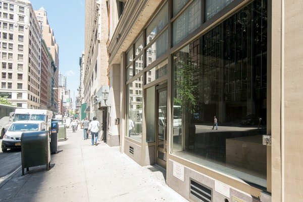 31 E. 28th Street , NY, New York