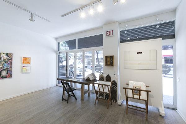 156 Orchard Street , NY, New York