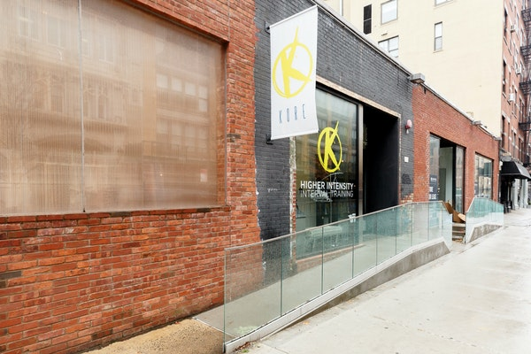 336 West 13th Street , Meatpacking, New York, NY