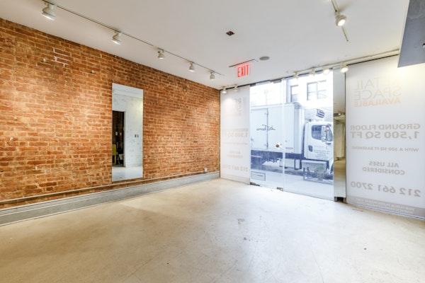 85 Stanton Street , Lower East Side , New York, NY