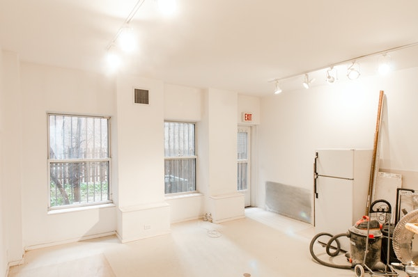 110 West 79th Street , Upper West Side, New York, NY