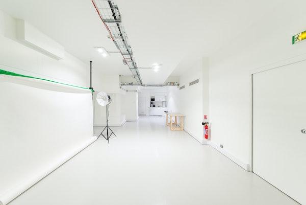Studio Photo Victor Hugo